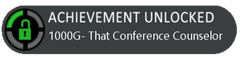 Achievement2-ThatConference-Counselor